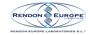 Rendon Laboratories